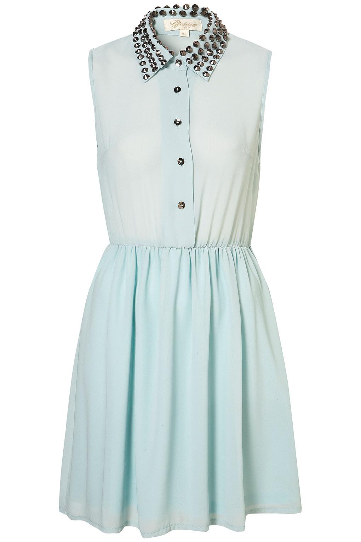 Topshop Evening Dresses Cocktail Dresses 2016