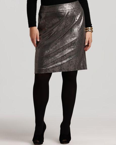 cheap plus size pencil skirts bed mattress sale