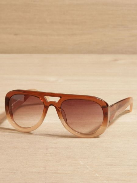 59325a72204b Sunglasses For Guys With Big Noses