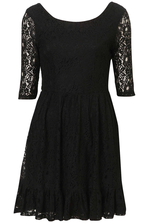 Dresses See Black Lace Cocktail Dresses See Black Cocktail Dresses ...