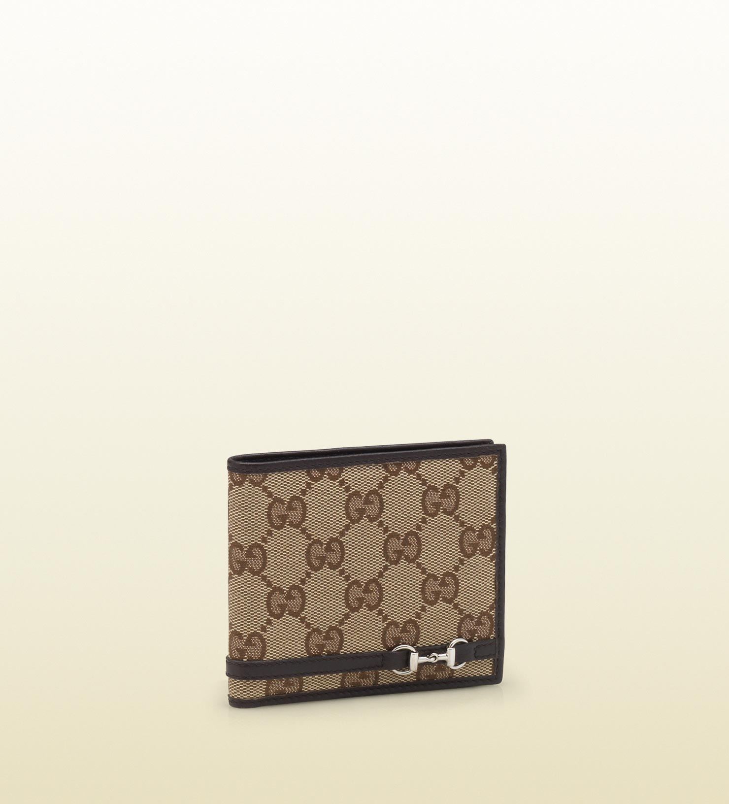 4e010067bf36f7 Gucci Mini Wallet Mens | Stanford Center for Opportunity Policy in ...