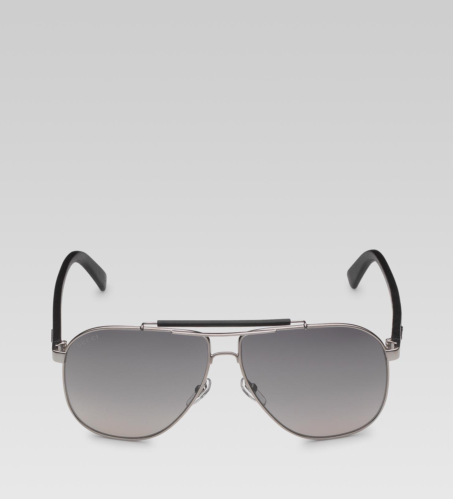 2de3acb104 Sunglasses At Tj Maxx