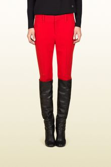 Gucci Holiday Pant - Lyst