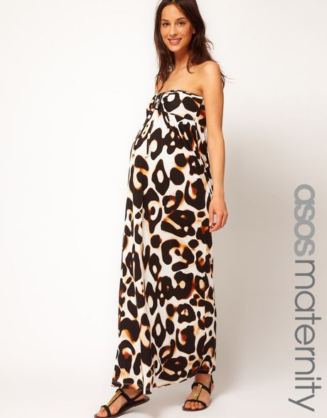 Shop for dresses animal print at megasmm.gq Free Shipping. Free Returns. All the time.