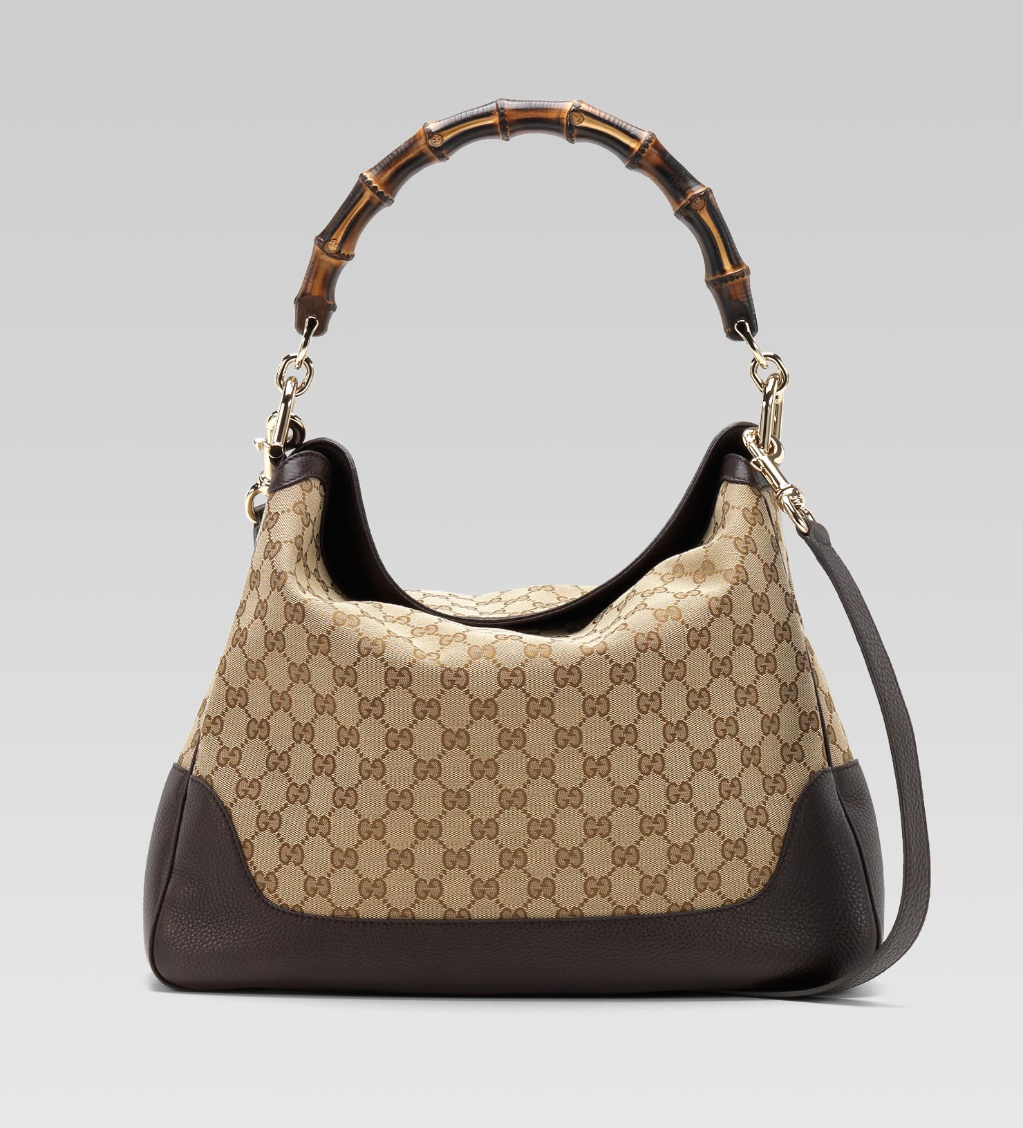 97a1ecbc060c Gucci Bag With Bamboo Handles   Stanford Center for Opportunity ...