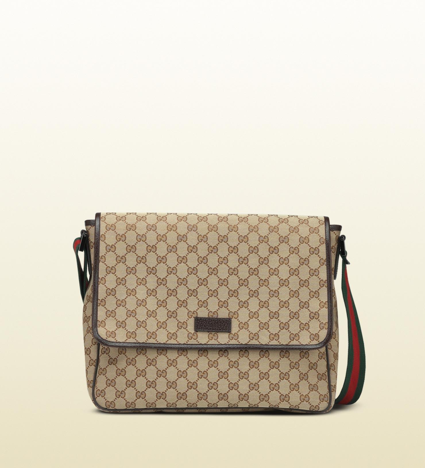 Gucci Bag Original