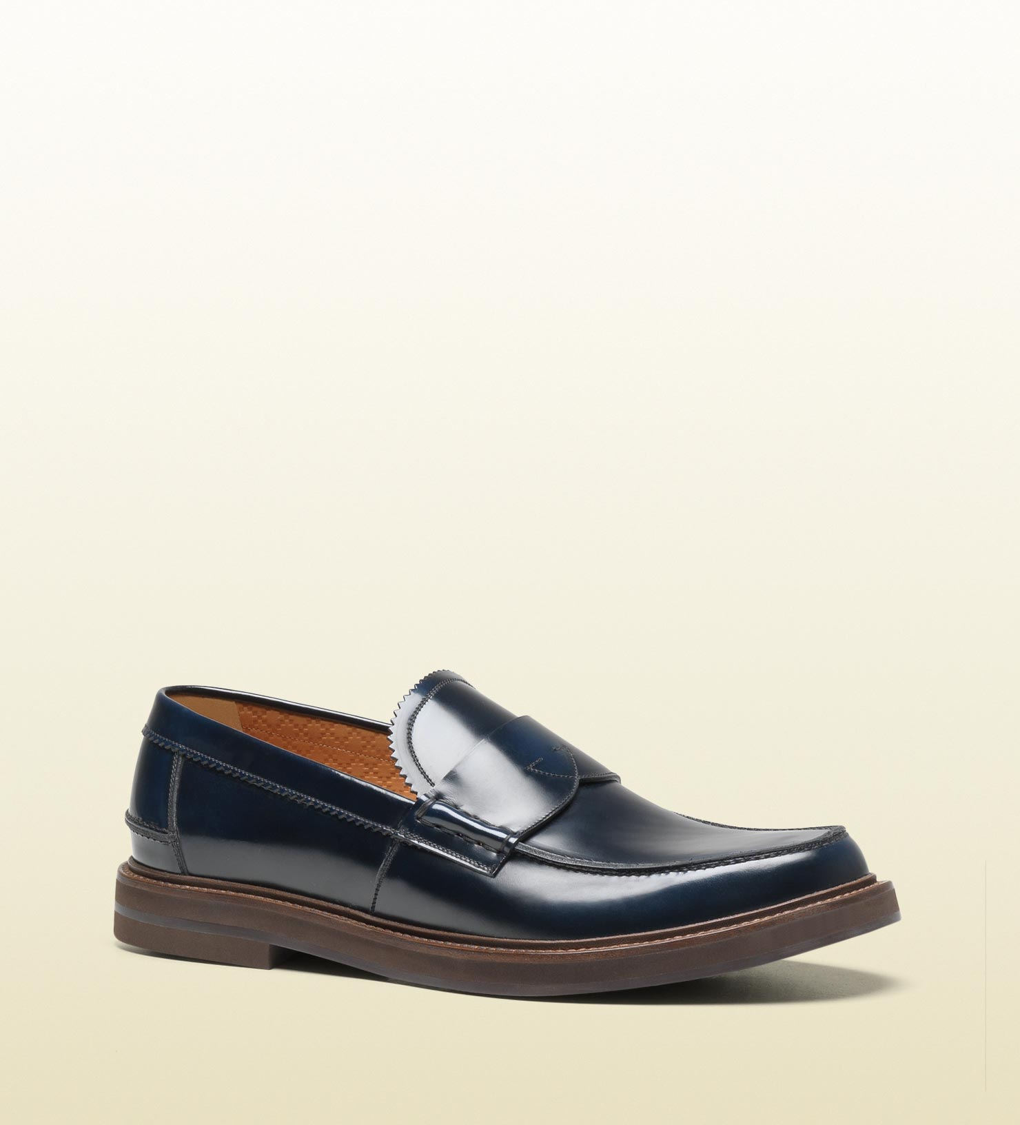 d3941ee822d Tag Mens Gucci Black Loafer — waldon.protese-de-silicone.info