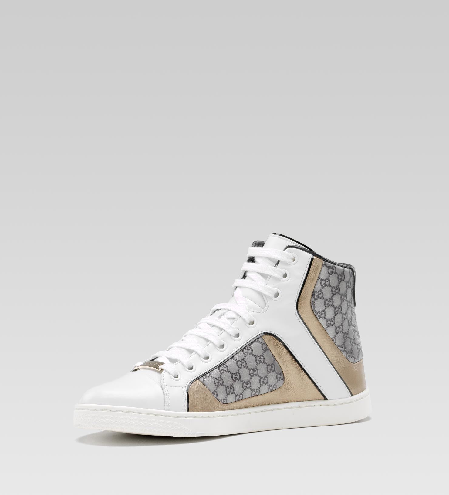 269cd92b116 Hot Pink Gucci Coda Sneakers - Best Sneakers 2018