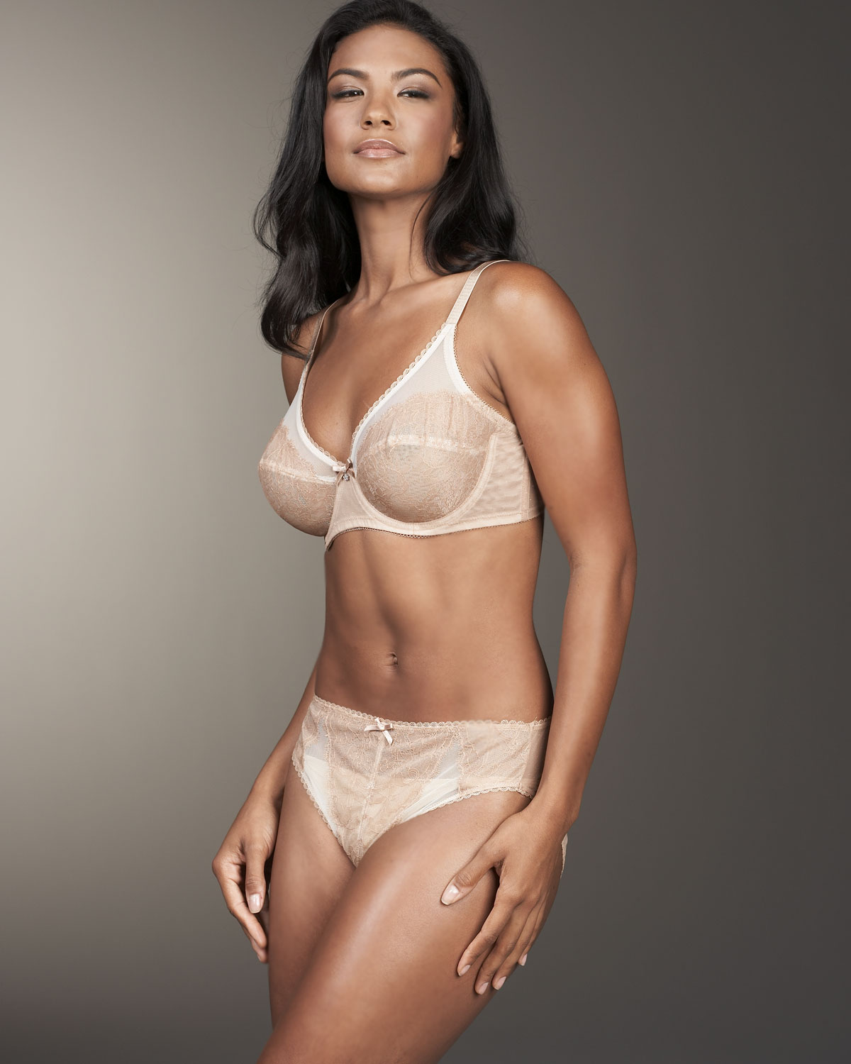 Are Underwear and lingerie wacoal intimates softcup bras improbable!
