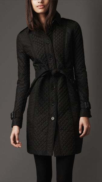 http://cdnc.lystit.com/photos/2012/05/29/burberry-black-long-quilted-trench-coat-product-4-3763831-872547248_large_flex.jpeg
