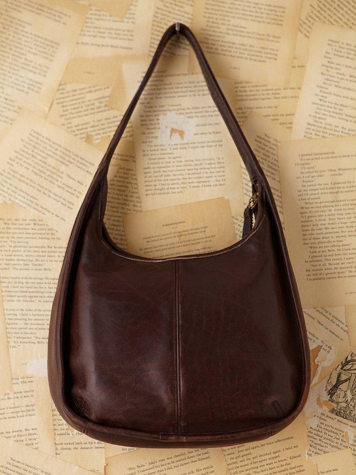b0fa166fd80a ... australia coach brown leather purse 59fad 082d9