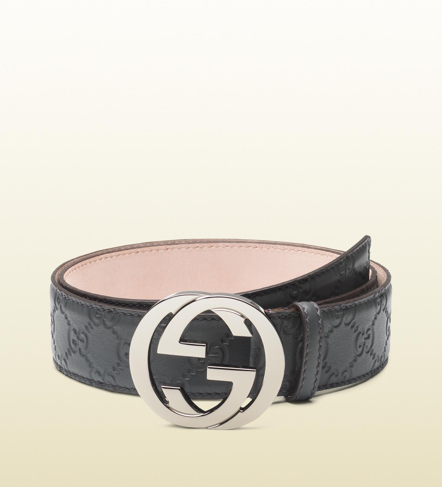 d2f3ec33982  gucci belt nordstrom rack