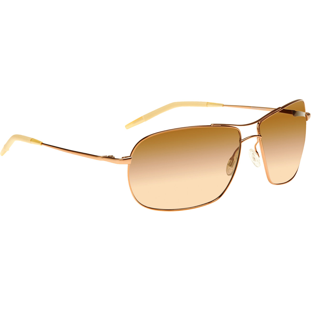 80e9b82a46 Oliver Peoples Farrell 62 in Brown for Men - Lyst