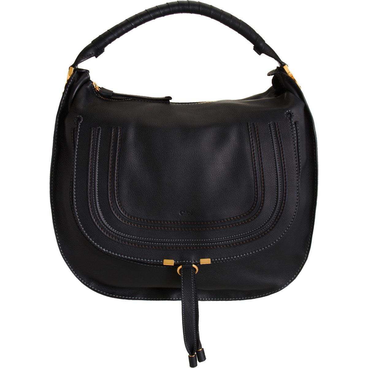 Chloe Marcie Hobo Bag Price
