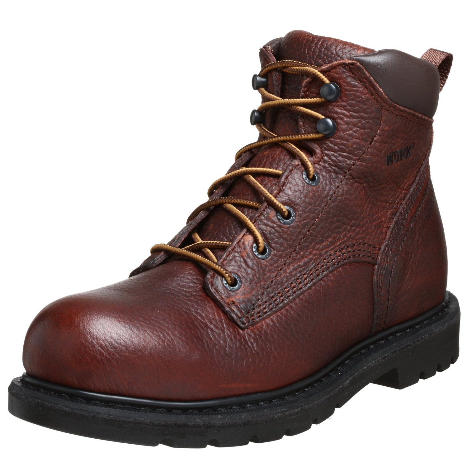 e02c483f35c Redwing Boots For Men - Yamsixteen