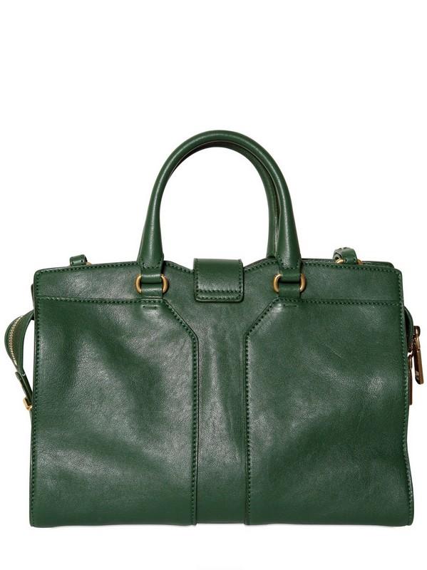 yves saint laurent handbags outlet - yves saint laurent patent leather shoulder bag, ysl large patent ...