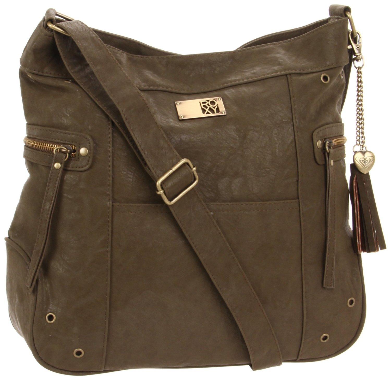 Roxy Only You 2 Shoulder Bag 48