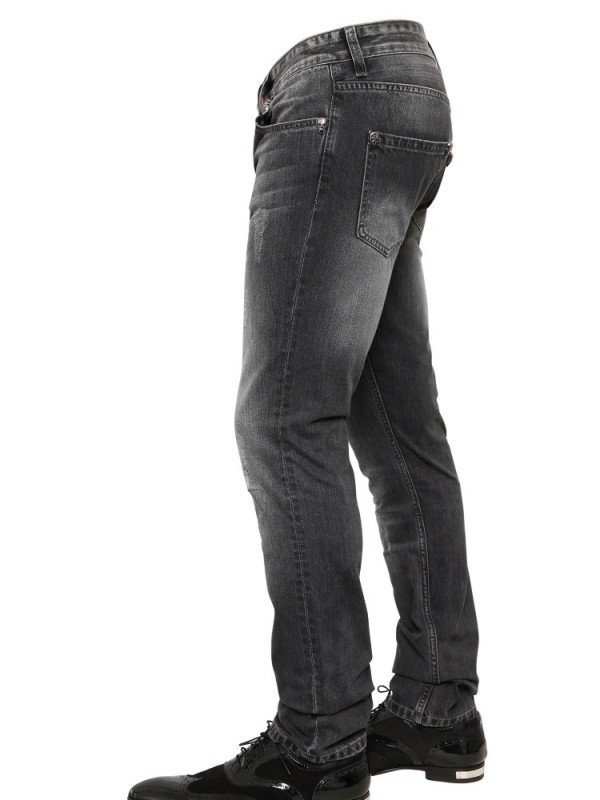 philipp plein men jeans