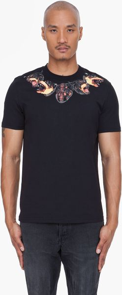 2013 menwomen givenchy rottweiler t shirt short sleeve for for Givenchy t shirts for sale