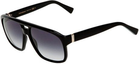 Yves Saint Laurent Men Sunglasses 108
