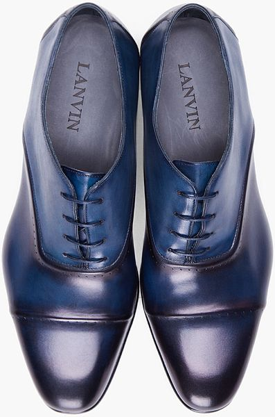 Navy Blue Dress Shoes Pictures Photos Images 2013