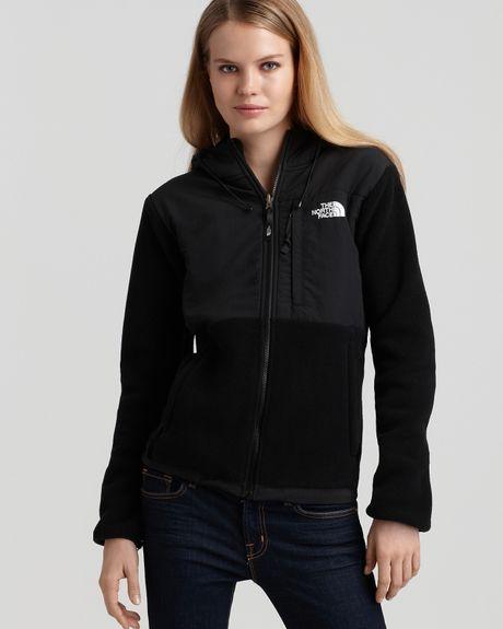 North Face Women 27s Denali Jacket Black Northface Discount North Face Denali Spain