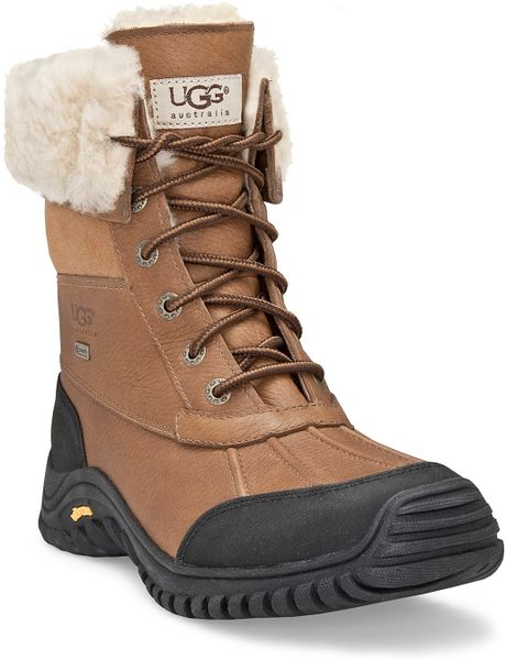 ugg winter boots sale
