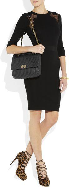 Happy Medium Shoulder Bag 118