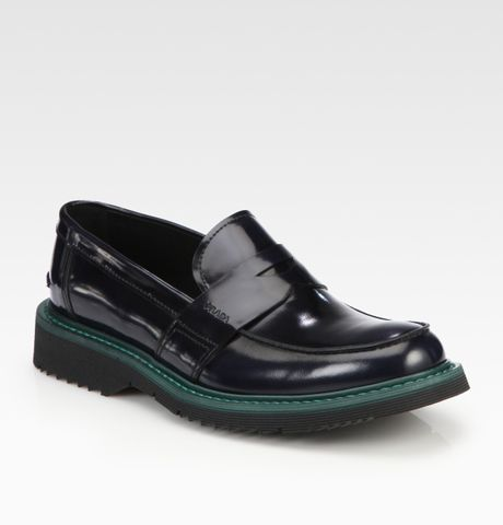 prada-blue-spazzolato-bi-color-penny-loafer-product-1-3928314-498045599_large_flex.jpeg
