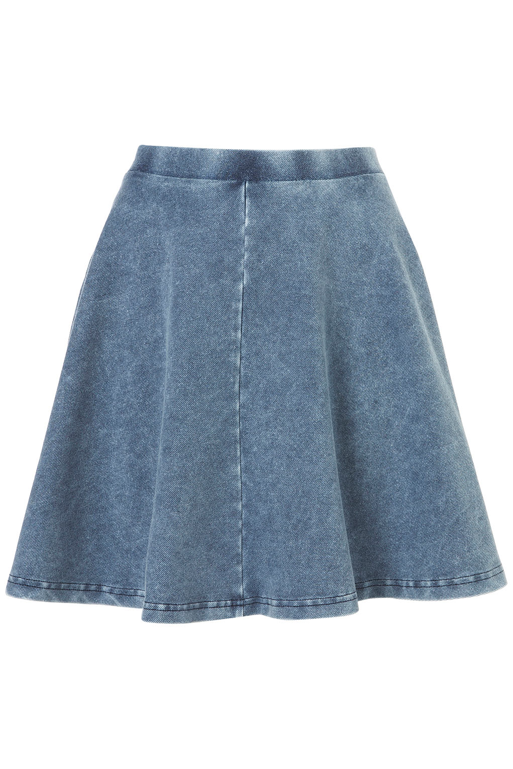 Denim Overall Romper Skater Skirt with Front Pocket and Adjustable Strap. Youhan Women's Summer A-Line Pleated High Waist Solid Denim Skirt. by Youhan. $ - $ $ 17 $ 21 FREE Shipping on eligible orders. Amazon's Choice for