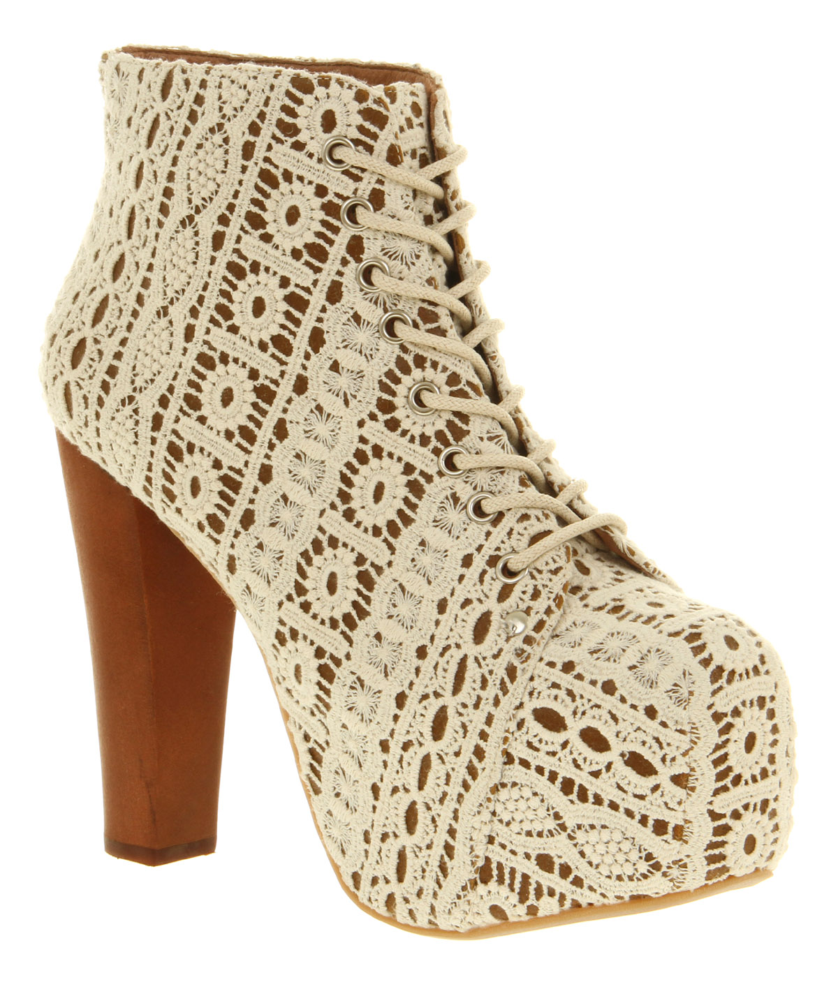 how to tell if jeffrey campbell shoes are real