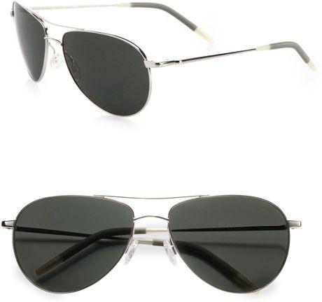 274284d5f64c Oliver Peoples Men s Sunglasses Ebay - Bitterroot Public Library