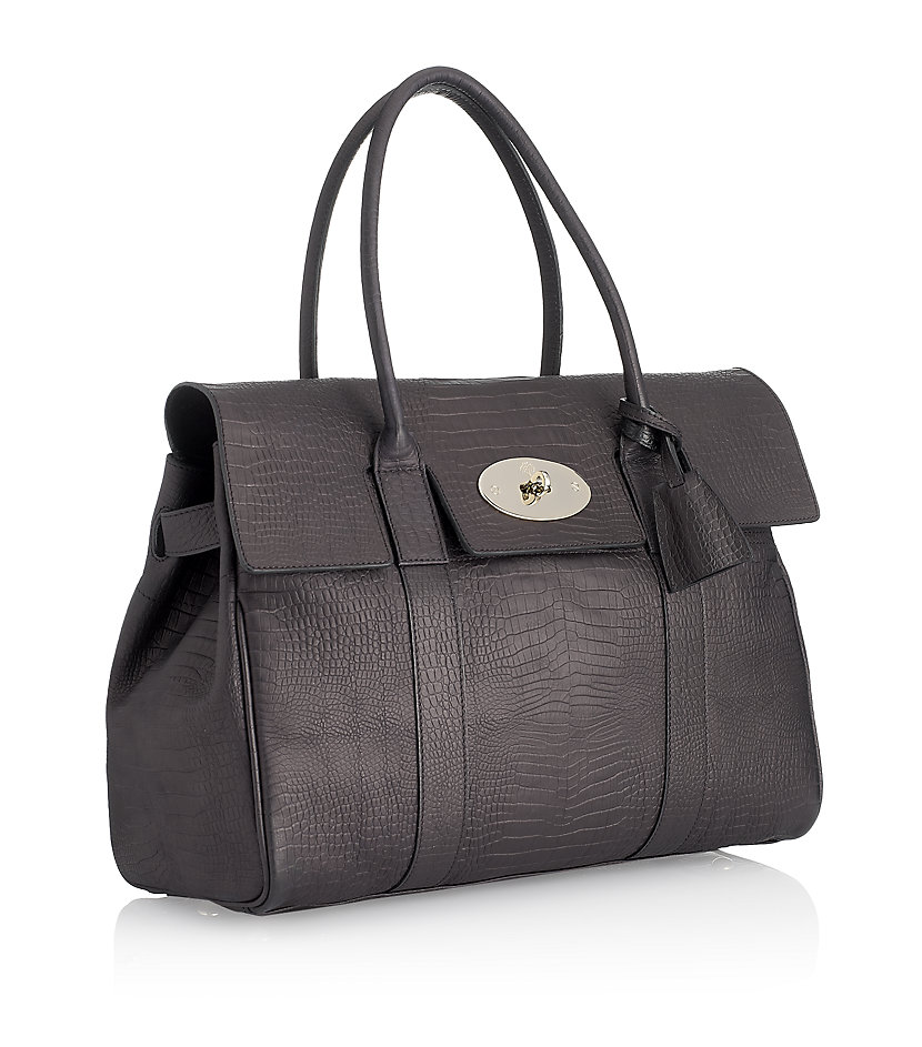 4bd5ad2b21 Gallery. Previously sold at: Harrods · Women's Mulberry Bayswater