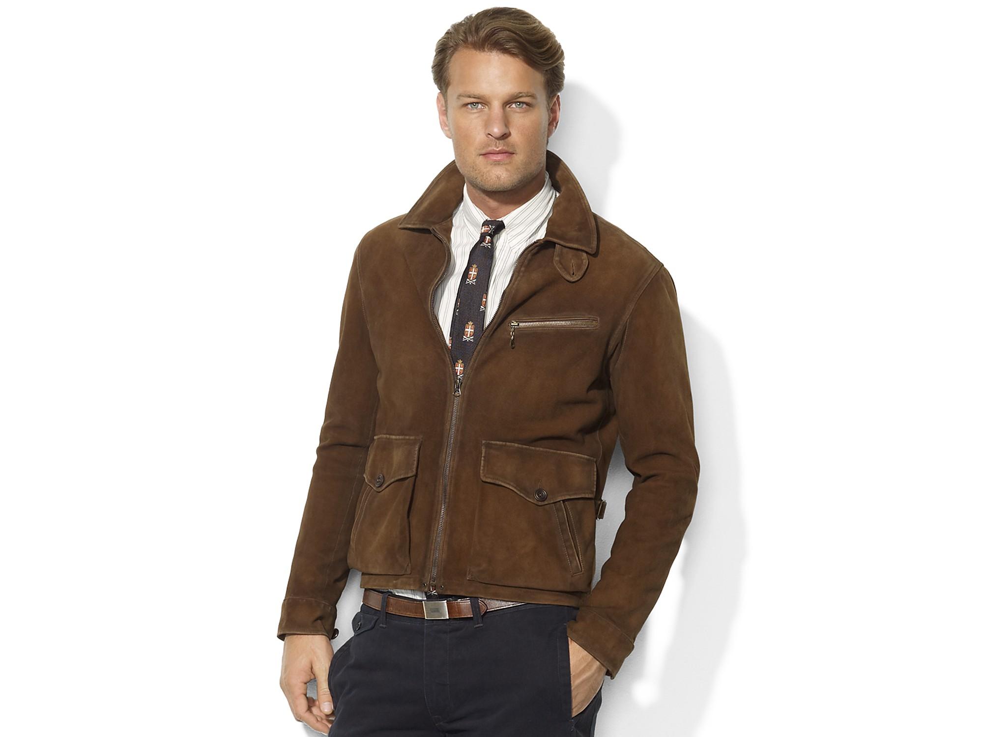Perry Ellis Jacket