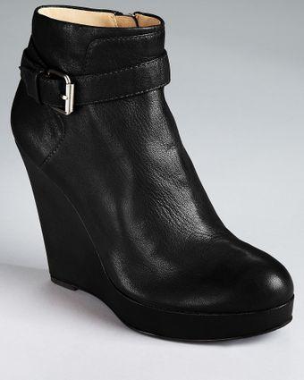 ladies's get dressed mules footwear