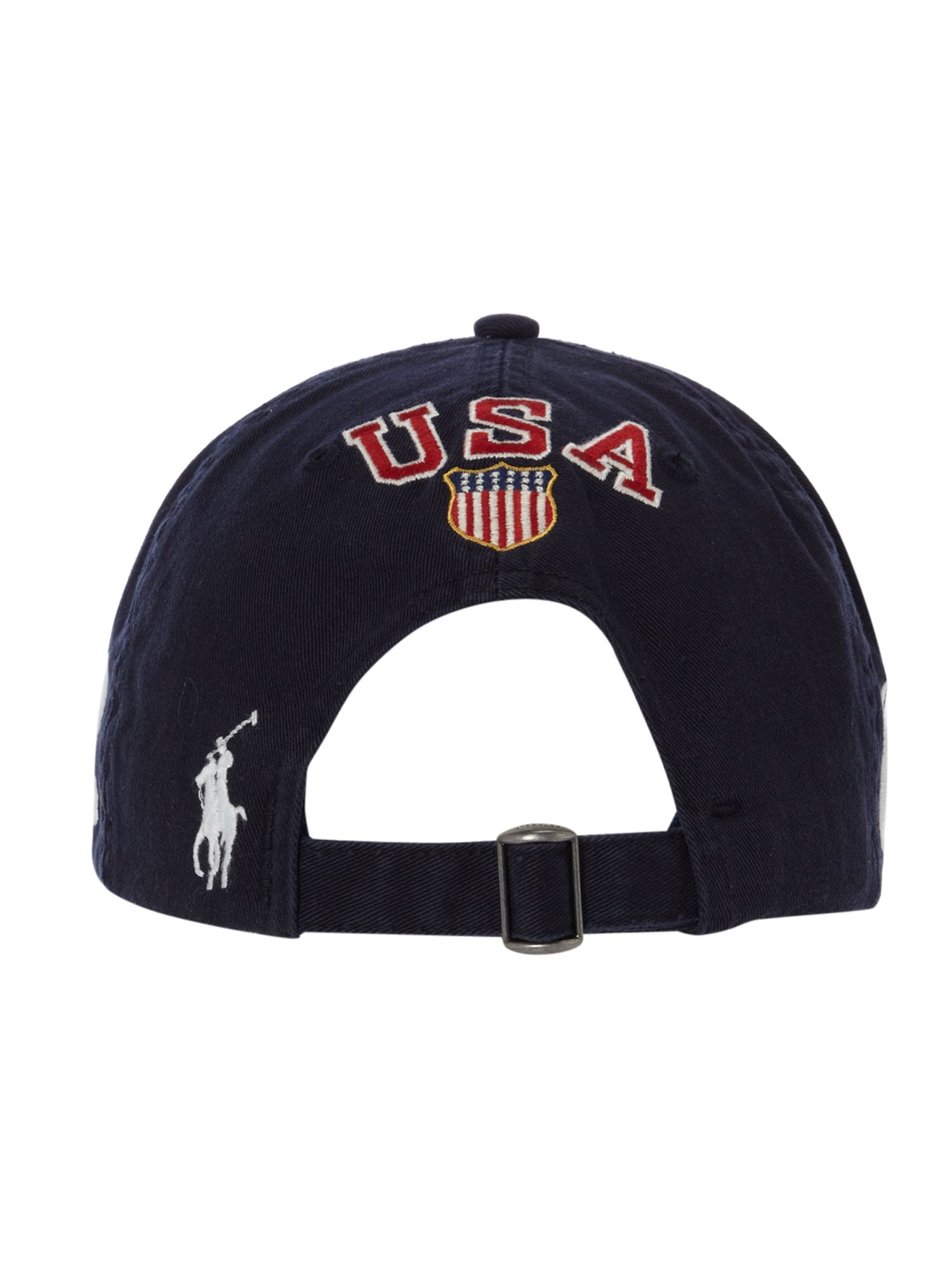 polo ralph lauren country cap us navy - WörterSee Public Relations 7d20f7a8b3