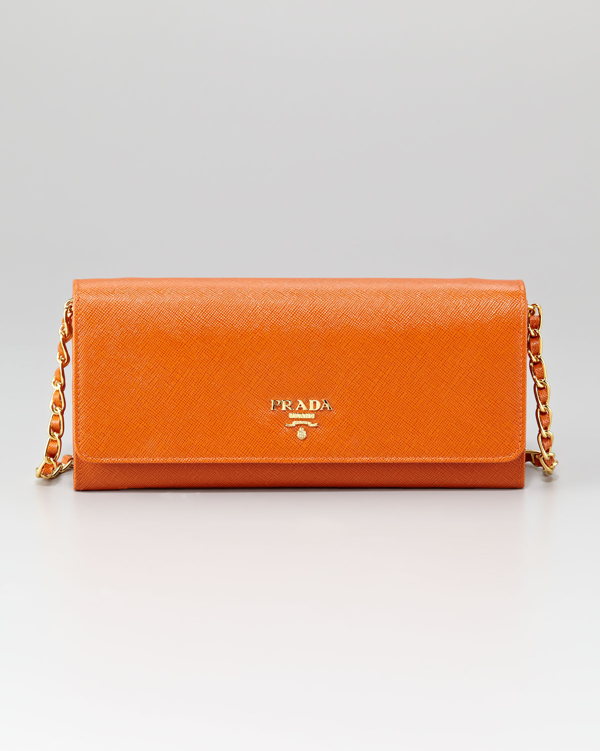 ba5db4e1e72c74 Prada Wallet On Chain Beige | Stanford Center for Opportunity Policy ...