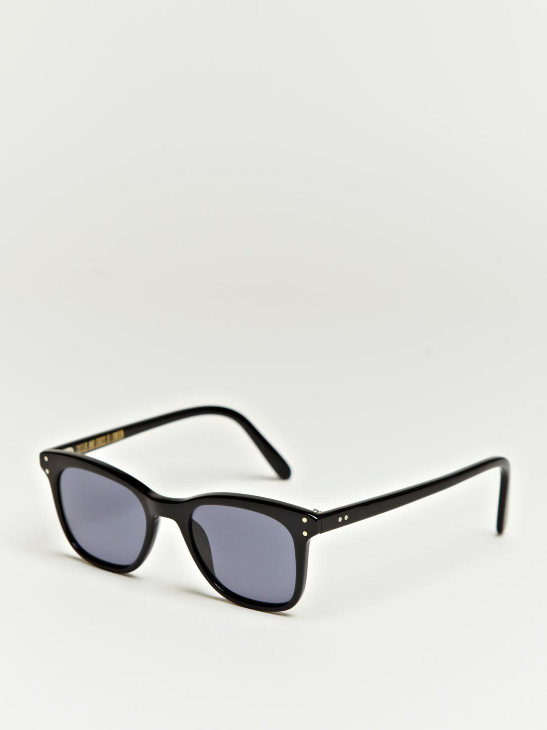 Cutler & Gross Cutler and Gross Vintage Collection Unisex ...