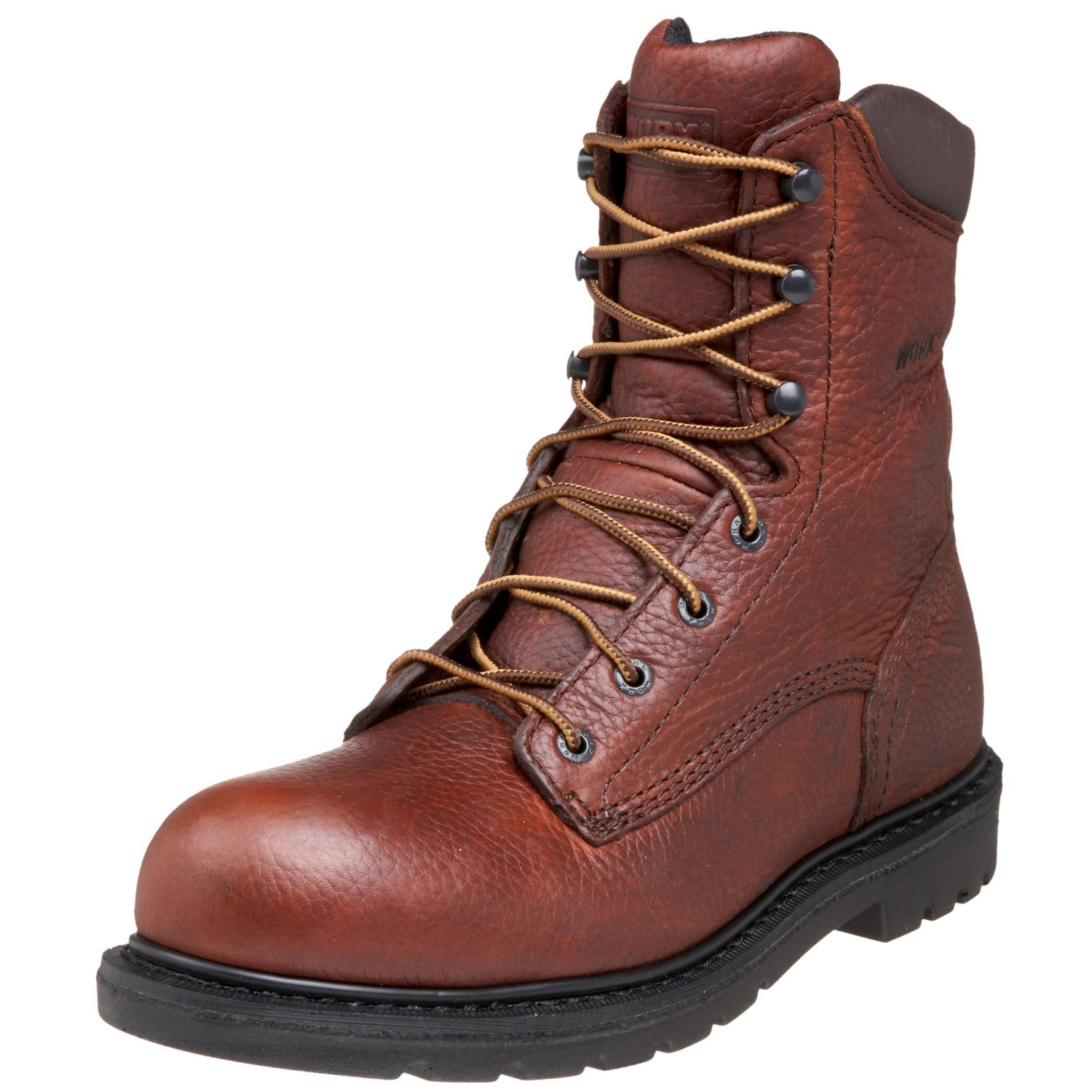 Red Wing Steel Toe Boots For Sale - Wigs By Unique