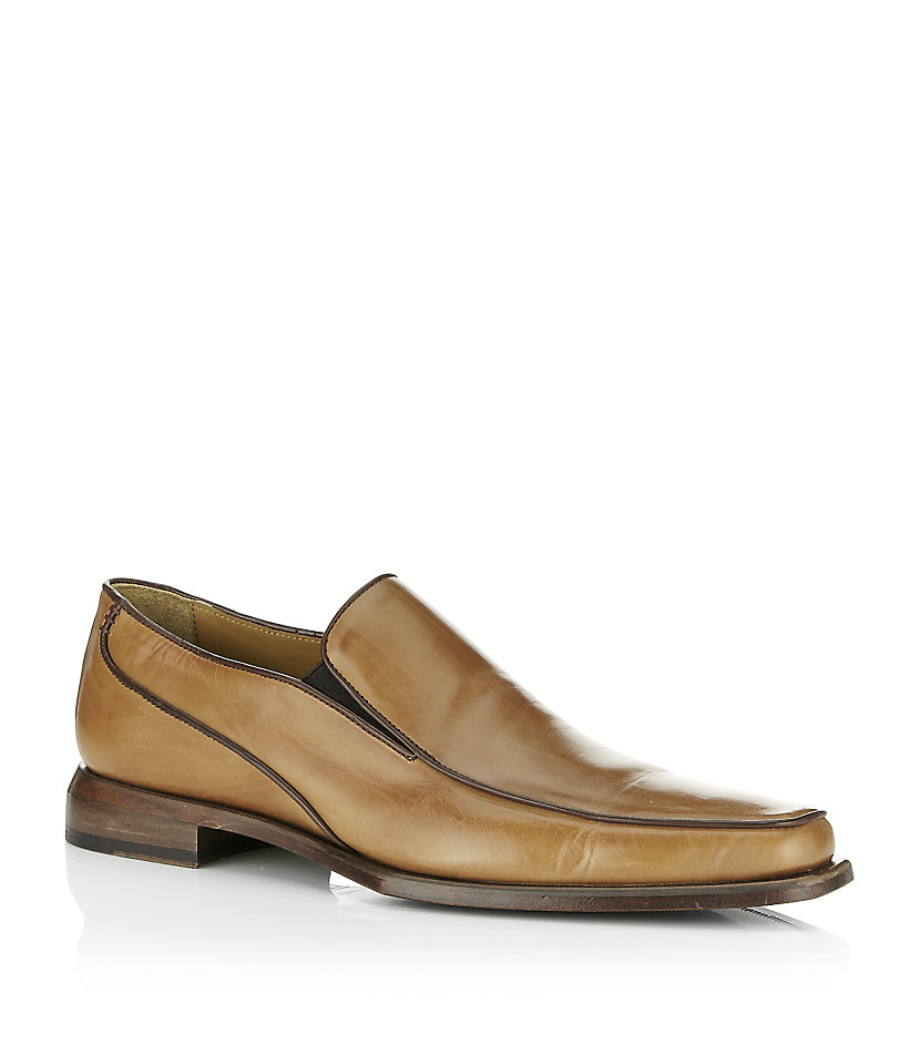 Oliver Sweeney Slip On Shoes