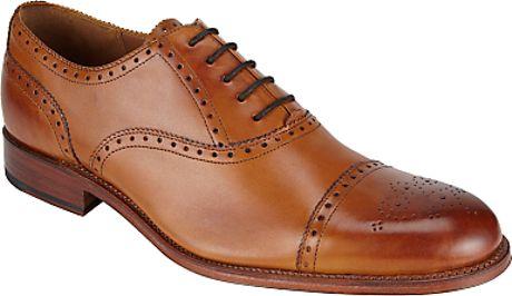 item 1023927 grenson womens shoes womens oxfords size 625x388 39k
