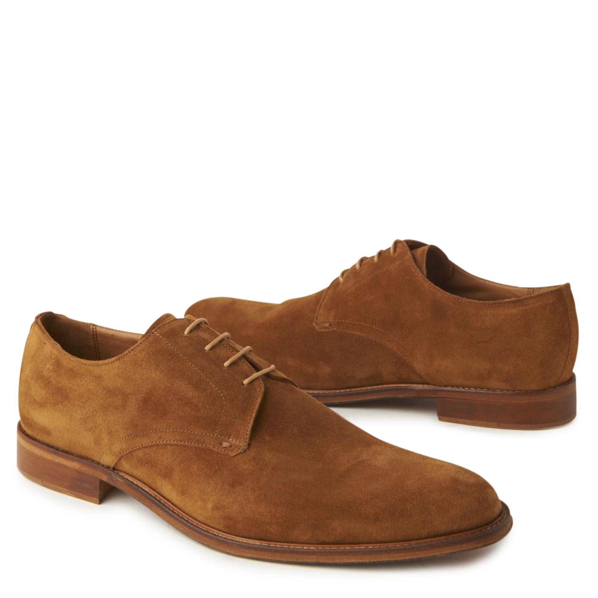 kurt geiger footwear 2 Carvela $18000 alice 2 purple high heel court shoes from carvela new in   carvela $6500 $90 sabrina 2 black espadrille wedge sandals from carvela.