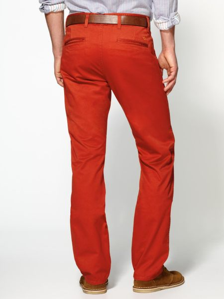 Red Khaki Pants Men 7nU9sQYG. Dockers Men's Clean Slim Tapered Fit Khaki Stretch Pants. Hawks Bay Mens Premium Slim Fit Chino Pants Tapered Flat Front Stretch Bottoms Khaki Black Teal Red Charcoal Grey at Amazon Men's Clothing store: Gallery.