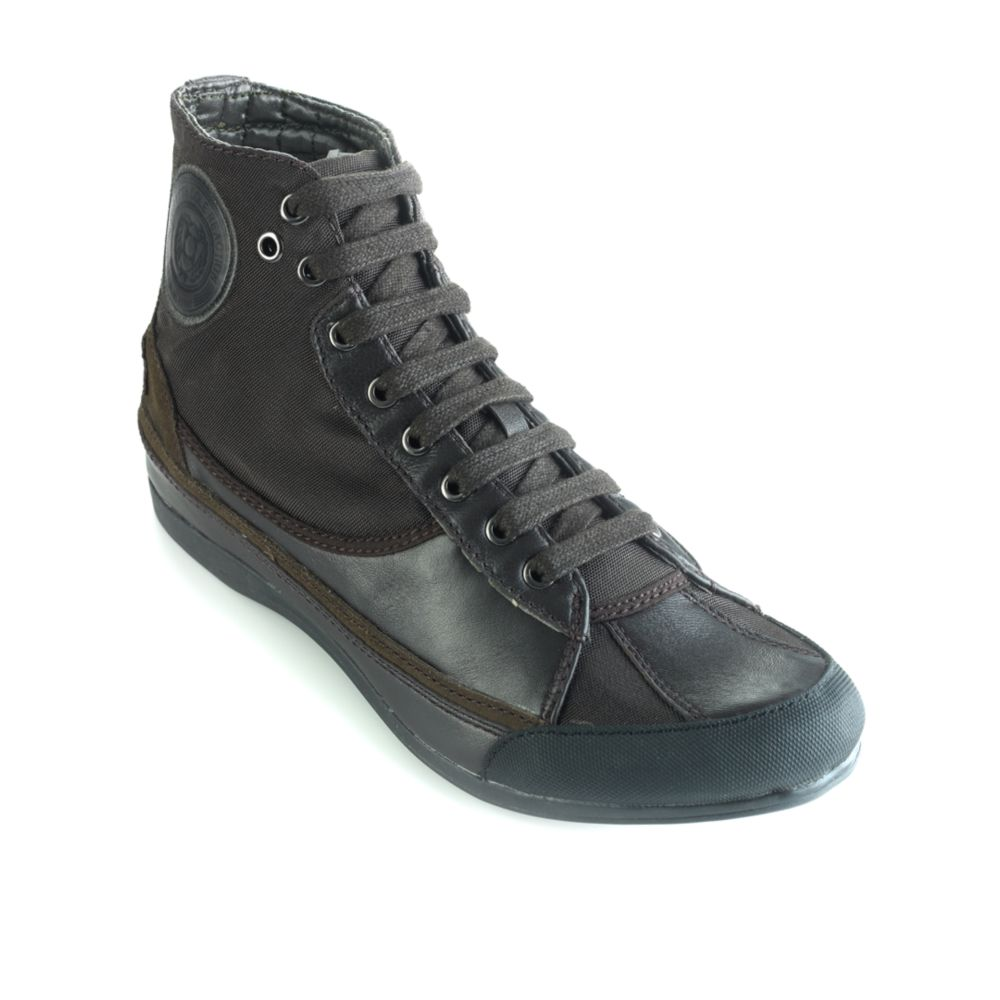 kenneth cole reaction shoes speedball hi top sneakers