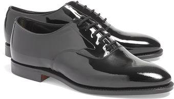 brooks-brothers-black-black-patent-laceup-product-1-4109329-614710839_medium_flex.jpeg