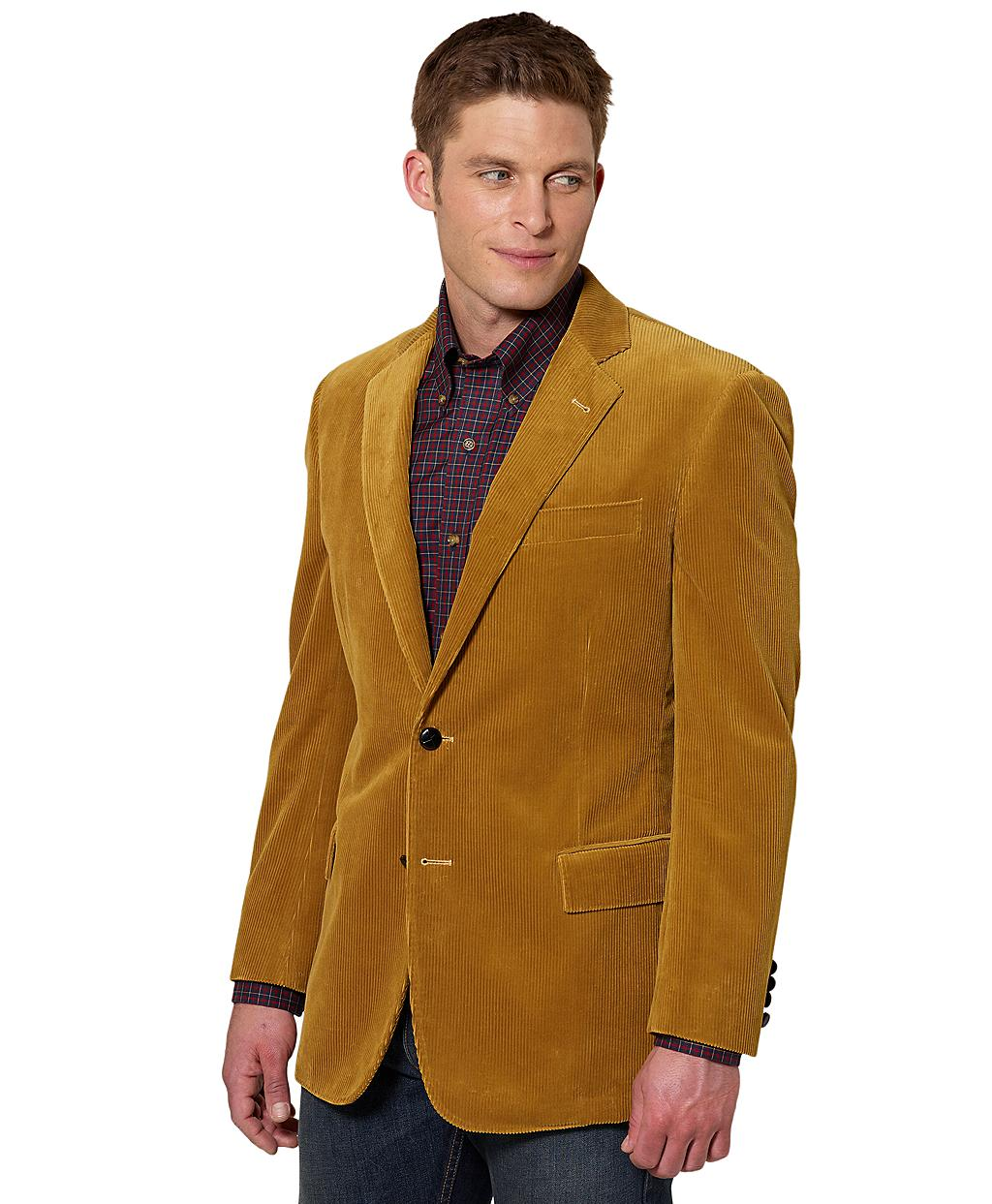 Shop the Latest Collection of Yellow Blazers & Sports Coats for Men Online at tubidyindir.ga FREE SHIPPING AVAILABLE! Macy's Presents: The Edit - A curated mix of fashion and inspiration Check It Out Free Shipping with $49 purchase + .