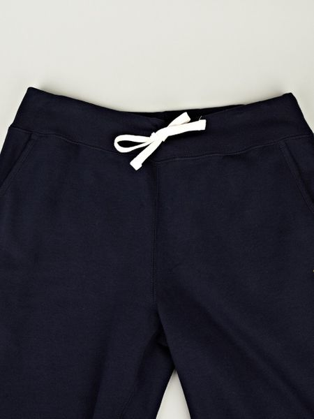 Polo Ralph Lauren Sweatpants Mens Polo Ralph Lauren Polo