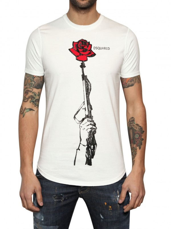 Ford T Shirts For Men