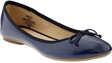 أنثوي آنآقة عملية old-navy-blue-bowtie-ballet-flats-product-1-4149403-160263211_large_flex.jpeg