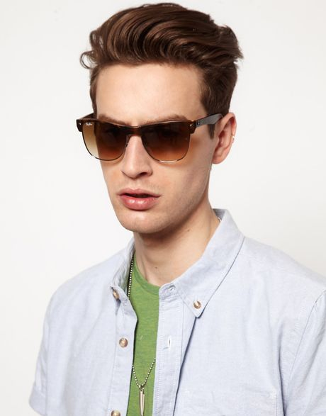 glasses for men 5oee  glasses for men